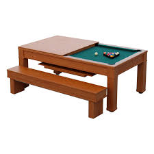 Dining Table Pool Pool Dining Table
