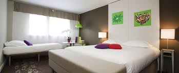 chambre familiale ibis ibis styles annemasse ève hôtel ambilly longitude hotels
