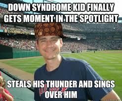 Funny Red Sox Memes - scumbag red sox fan memes quickmeme