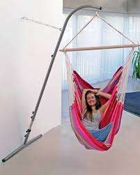 Hanging Chair Ikea by Ikea Hanging Chair With Sticking Wal 5 Popular Hanging Chair