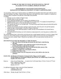 funeral expenses paying funeral expenses from deceased bank account edit fill out