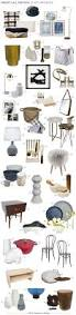 403 best target product images on pinterest target wall decor