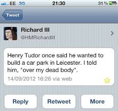 35 best funny shakespeare and richard iii and henry viii images on