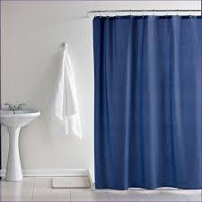 80cm Curtain Pole Interiors Fabulous White Metal Curtain Pole Kids Curtain Pole