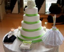 wedding cake average cost check the average cost of wedding cake before you buy wedding