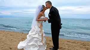 wedding travel registry honeymoon registry ambassador travel cruises