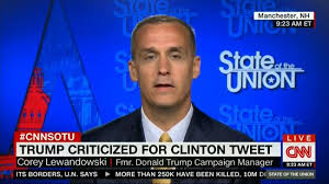 Lewandowski Memes - updated on cnn lewandowski defends antisemitic meme sourced to