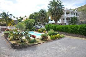 chambres d hotes jersey guesthouse tamarin chambres d hotes mauritius booking com