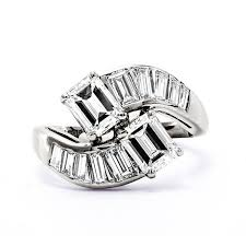 67 best a ring and i don u0027t mean on the phone images on pinterest