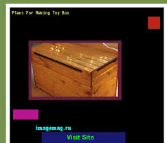 plans for making toy box 071347 the best image search 10331603