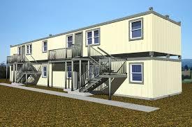 modular units scif global modular units construction builders kaf mobile homes