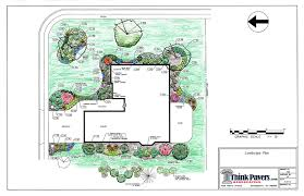 Patio Plans And Designs Backyard Patio Design Plans Home Outdoor Decoration