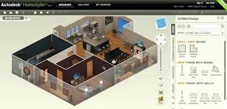 home design story online free home design story online game view free software download