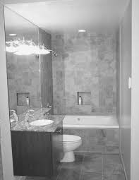 home gallery design in india bathroom top best bathroom designs in india designs and colors