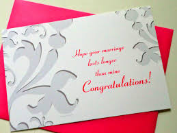 Wedding Greeting Cards Quotes Doc 640480 Wedding Greeting Card Quotes U2013 Wedding Card Quotes