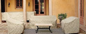 Chair Care Patio by Under Cover Proper Care Keeps Your Outdoor Furniture As Good As