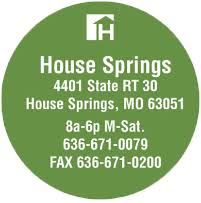 hoods discount home centers