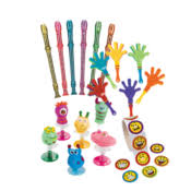 party favors party glitters party supplies decorations costumes new