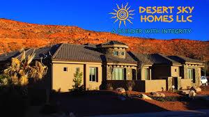 Home Decor Stores Utah Tcc Pilar Orgulho Biblioteca On Pinterest Minoan Crete And