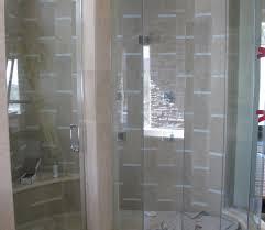 frameless shower glass doors shower glass frameless shower doors for your bath remodel