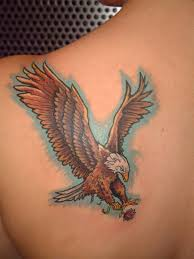 7 best mexican tattoos images on pinterest mexicans drama and eagle
