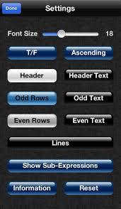 truth table validity generator truth table generator by mertz werkz llp