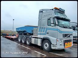 used volvo trucks in sweden volvo fh16 8x4 globetrotterxl brunskog sweden ps truckphotos