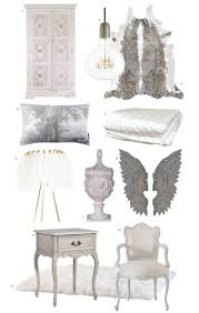 669 best our blog news images on pinterest french bedrooms