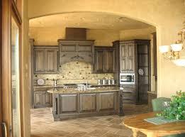 paint color for kitchen cabinets u2013 petersonfs me