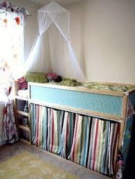 Ikea Loft Bunk Bed 20 Ways To Customize The Ikea Kura Loft Bed U0026 Make It Your Own