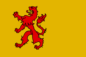 flag of south holland wikipedia