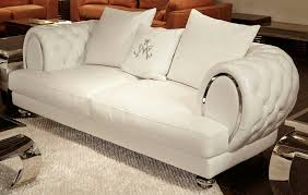 White Leather Sofa Set Sofas Center Cream Coloredr Sofa Color Set Sectional With