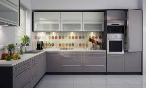 Wohnzimmer M El Von Roller Uncategorized Kuchen Kochinsel Ikea Uncategorizeds L Kc3bcchen