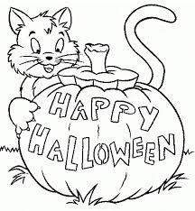 goofy halloween coloring pages u2013 halloween wizard