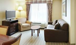hotels in burlington ontario the homewood suites by hilton