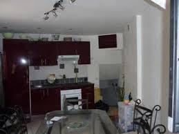 maison 2 chambres a louer maison 2 chambres à louer à laval 53000 location maison 2