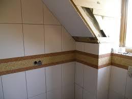 steinteppich badezimmer steinteppich im bad wohnraum creativ