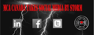 social media banner jpg