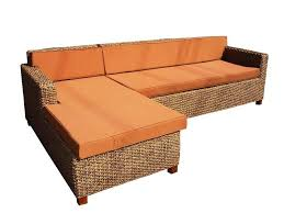 orange home and decor vintage ercol studio couch daybed sofa bed massive surripui net