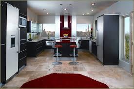 Kitchen Furniture Edmonton by Modern Kitchen Cabinets Los Angeles Kitchen Cabinet Ideas