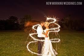 wedding photographers nc wedding photographer new morning weddings