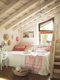 Schlafzimmer Deko Shabby Schlafzimmer Im Shabby Chic Wohnstil Chestha Com Shabby Bettwasche