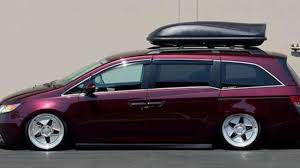1000hp minivan instead if that hp number is actually accurate 1 000 hp honda odyssey minivan youtube