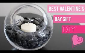 what is a valentines day gift for my boyfriend diy best s day gift for your loved ones