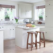 Small Kitchen Design Ideas Housetohome 52 Best Spring Decorating Ideas Images On Pinterest Design For