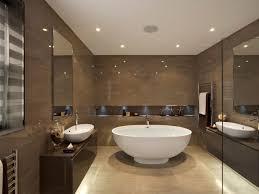 ideas for master bathrooms bathroom remodel bathroom ideas 52 amazing master bath remodel