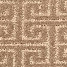 12 best carpet designs images on key carpets