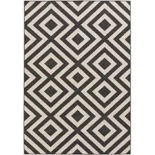 modern outdoor rugs on sale allmodern