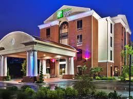Red Roof Inn Suwanee Ga holiday inn express u0026 suites atlanta hotel by ihg
