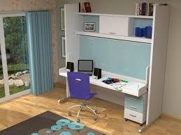 custom 40 office desk for kids decorating design of 188 best kids